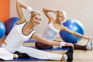 Specialized Physical Therapy Back Pain Relief and Injury