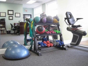 Specialized-Physical-Therapy-Back-Shoulder-Neck-Knee-Pain-Relief-North-Reading-MA