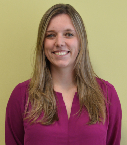 Alexis-Stockwell-physical-therapist-north-reading-ma