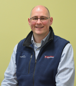 Steve-Spencer-operations-north-reading-ma-physical-therapy